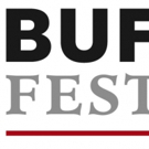 Buffer Festival To Premiere 65+ New Films By Some Of Youtube's Most Acclaimed Creator Photo