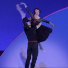 BWW TV: BroadwayHD Releases AN AMERICAN IN PARIS Starring Robert Fairchild and Leanne Video