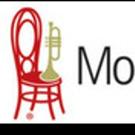 """Concert On The Lawn"" Kicks Off 61st Monterey Jazz Festival"