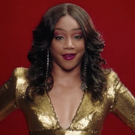 VIDEO: Tiffany Haddish is Ready for the 2018 MTV Movie & TV Awards, Are You?
