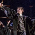 Cast and Creative of HARRY POTTER AND THE CURSED CHILD React To Their Tony Award Nominations