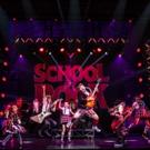 BWW Review: SCHOOL OF ROCK Sports Heavy-Metal Vulgarity