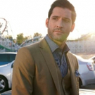 VIDEO: Watch A Sneak Peek At The All-New Two-Hour Bonus Episode Of 'Lucifer'
