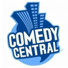 Comedy Central Premieres New Scripted Series CORPORATE, 1/17