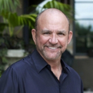 The Country Music Association to Honor Louis Messina with CMA Touring Lifetime Achievement Award