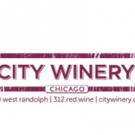 City Winery Chicago Announces Musiq Soulchild, Bobby McFerrin and More Photo
