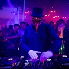 Claptone Is Joined By Armand van Helden & Mr Doris For Opening Of The Masquerade Photo