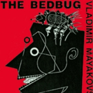 Speakers Series Announced for THE BEDBUG Photo