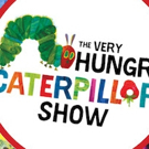 THE VERY HUNGRY CATERPILLAR SHOW Announced At The Herberger Theater Center Photo