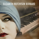 Temptation Rag: A Novel, THE WORLD OF RAGTIME IN TURN-OF-THE-CENTURY NEW YORK Now Ava Photo