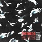 Honors Release Debut Album 'Feel Better'