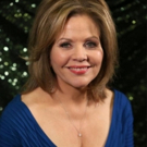 The Cast of ESCAPE TO MARGARITAVILLE, Renee Fleming, & More to Perform at A CAPITOL FOURTH on PBS