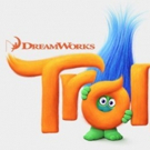 Netflix and DreamWorks Animation Television Premiere Six Original Series in 2018