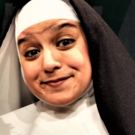 Photo Flash: A Look at Theatre Three's Production of NUNSENSE