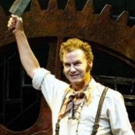 BWW Review: Pioneer Theatre Company's SWEENEY TODD is Sweeping