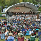 GR Symphony Unveils 25th Anniversary Picnic Pops Season Photo