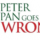 PETER PAN GOES WRONG to Embark on Australian Tour