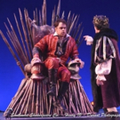 BWW Review: Southwest Shakespeare Presents HENRY IV, PART I