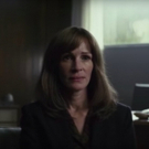 VIDEO: Watch the Second Trailer for HOMECOMING Starring Julia Roberts