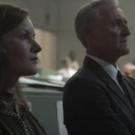 VIDEO: Apple Shares Trailer For FOR ALL MANKIND Starring Joel Kinnaman Video