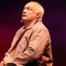 Theatre Raymond Kabbaz Presents The Los Angeles Premiere of the Play MONSIEUR IBRAHIM