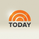 TODAY SHOW Is #1 For 13 Straight Quarters