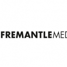 FremantleMedia North America And Dancing Ledge Productions Partner With Legendary Aut Photo
