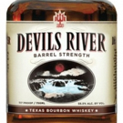 Whiskey Lovers Will Delight in Devils River Whiskey's Rye and Barrel Strength Whiskey Photo