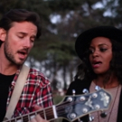VIDEO: Ciara Renee, Krystal Joy Brown, and Michael Korte Perform 'Shallow' from A STA Video