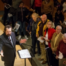 Photo Flash: The Discovery Orchestra Celebrates Annual Discovery Concert & Gala