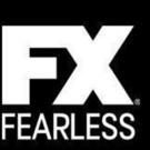 Michelle Ashford Signs Overall Deal with FX Productions