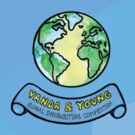 2019 Vanda & Young Global Songwriting Competition Extends Closing Date To 5/2