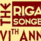 Casting Announced For The Rigano Songbook 6th Annual IDES OF MARCH Extravaganza
