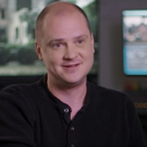 VIDEO: Director Mike Flanagan Discusses THE HAUNTING OF HILL HOUSE Video