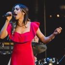 Hamilton's Joanna A. Jones And Jazz Singer Ryan Kelly To Appear In Next Installment Of 'Russ Kaplan's Broadway Jazz Session'