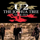 U2 Tour Dates Announced For New Zealand, Australia, Japan, Singapore and South Korea