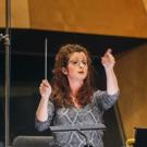 BWW Interview: Brooke deRosa Offers GUNFIGHT Musical As Part of Upcoming Fringe Festi Photo