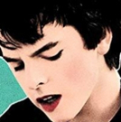 Team Behind ONCE To Debut SING STREET Musical At New York Theatre Workshop Photo