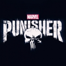 Netflix Greenlights Second Season of MARVEL'S THE PUNISHER