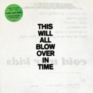 Cold War Kids To Release Career-Spanning Anthology, 'This Will All Blow Over In Time'