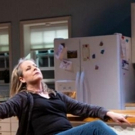 BWW Review: THE ROOMMATE at Long Wharf Photo
