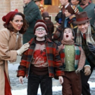 Review Roundup: Critics Weigh In on A CHRISTMAS STORY LIVE!