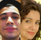 Milagro Announces Playwrights For The 2018 INGENIO New Works Project