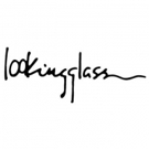 Lookingglass Announces New Board Leadership