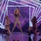 DIRECTV NOW Super Saturday Night Featuring Jennifer Lopez Airs Friday 4/13