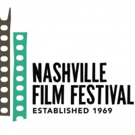 Nashville Film Festival Recognizes CEO Ted Crockett As He Departs Role Following The Upcoming 49th Festival