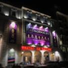 BWW Review: La cartelera de Madrid y la falacia del 'musical diferente'