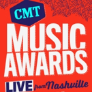 2019 CMT Music Awards Announces New Performance & Presenters