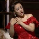 VIDEO: Get A First Look At Opera Colorado's LA TRAVIATA
