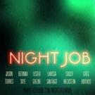 NYX Doorman's Real Life Job Inspires Independent Comedy Film NIGHT JOB